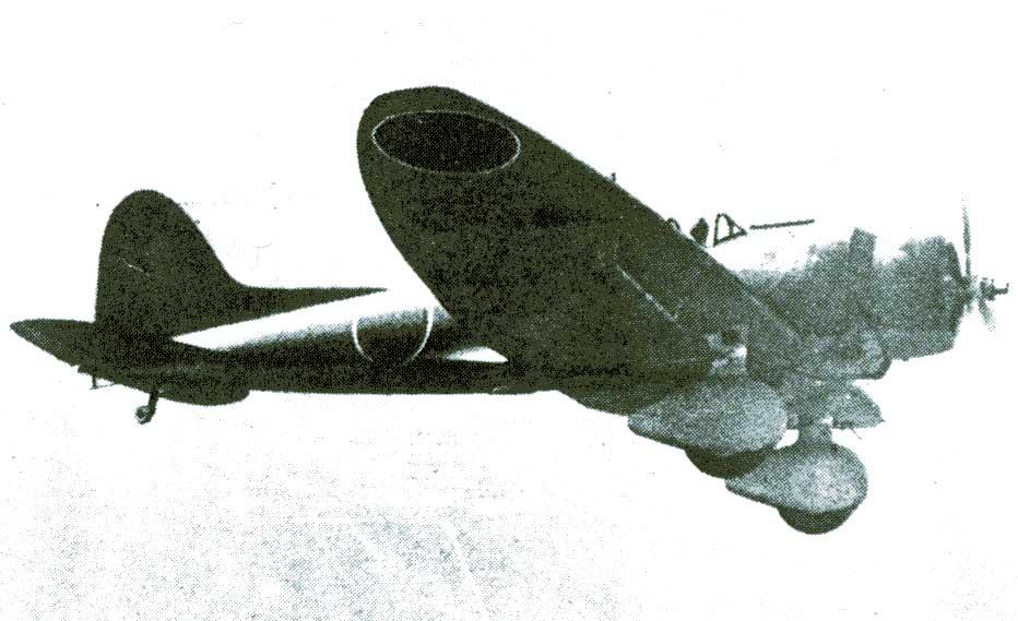 九九式艦上爆撃機の画像 p1_21