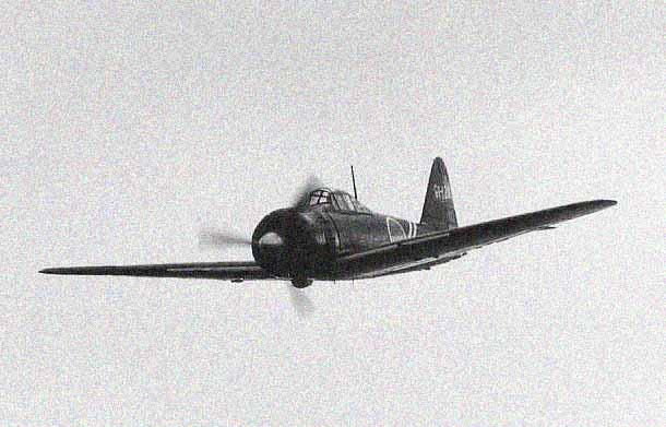 艦上戦闘機の画像 p1_12